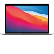 Laptop MacBook Air M1 2020 13 inch 256GB MGN63SA/A Xám