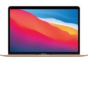 Laptop MacBook Air M1 2020 13.3 inch 256GB MGND3SA/A Vàng