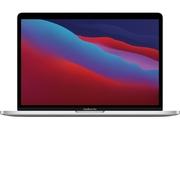 Laptop MacBook Pro M1 2020 13.3 inch 256GB MYDA2SA/A Bạc