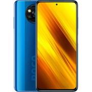 Điện thoại Xiaomi POCO X3 6GB/128GB Xanh Dương