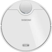 Robot hút bụi Shimono ZK902