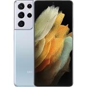 Điện thoại Samsung Galaxy S21 Ultra 5G 12GB/128GB Bạc