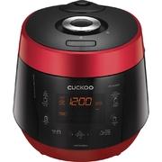 Nồi cơm điện Cuckoo 1.08 lít CRP-PK0600F