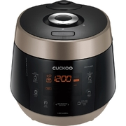 Nồi cơm điện Cuckoo 1.8 lít CRP-PK1000S