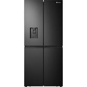 Tủ lạnh Casper Inverter 463 lít RM-522VBW
