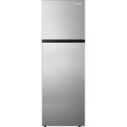 Tủ lạnh Casper Inverter 261 lít RT-275VG