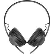 Tai nghe bluetooth Sennheiser HD 250BT Đen