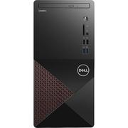 PC Dell Vostro 3888 i7-10700/8GB/1TB MTI78105W-8G-1T