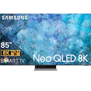 Smart Tivi Neo QLED Samsung 8K 85 inch QA85QN900AKXXV