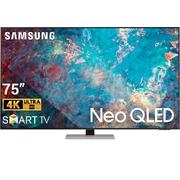 Smart Tivi Neo QLED Samsung 4K 75 inch QA75QN85AAKXXV