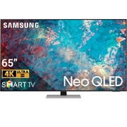 Smart Tivi Neo QLED Samsung 4K 65 inch QA65QN85AAKXXV