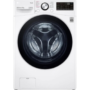 Máy giặt LG Inverter 15 kg F2515STGW