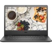Laptop Dell Vostro 3400 i7-1165G7 14 inch V4I7015W