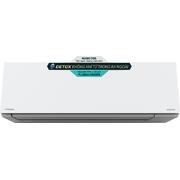 Máy lạnh Toshiba Inverter 2.5 HP RAS-H24E2KCVG-V