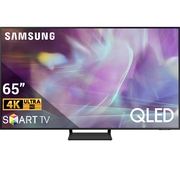 Smart Tivi QLED Samsung 4K 65 inch QA65Q60AAKXXV
