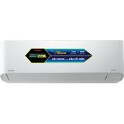 Máy lạnh Toshiba Inverter 1.5 HP RAS-H13C3KCVG-V