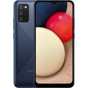 Điện thoại Samsung Galaxy A02s 4GB/64GB Xanh