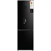 Tủ lạnh Toshiba Inverter 294 lít GR-RB385WE-PMV(30)-BS