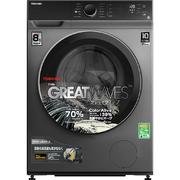 Máy giặt Toshiba Inverter 9.5 kg TW-BK105M4V(SK)
