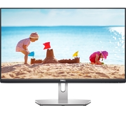 Màn hình Dell S2421H 23.8 inch 70X9V1