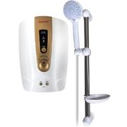 Máy tắm nước nóng Legend LEF35-EP Vàng