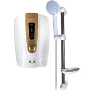 Máy tắm nước nóng Legend LEF35-E Vàng