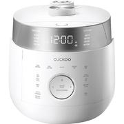 Nồi cơm điện Cuckoo 1.8 lít CRP-LHTR1009F Trắng