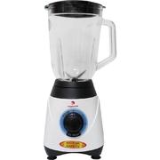 Máy xay sinh tố Happy Cook HCB-150C