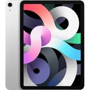 Máy tính bảng iPad Air 4 10.9 inch Wifi 64GB MYFN2ZA/A Bạc 2020