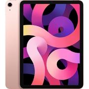 Máy tính bảng iPad Air 4 10.9 inch Wifi 64GB MYFP2ZA/A Vàng Hồng 2020