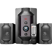 Loa vi tính SoundMax A-927/2.1