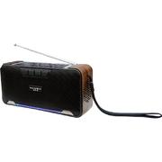 Loa bluetooth SoundMax AS-6