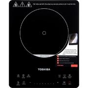 Bếp điện từ Toshiba IC-20S3PV