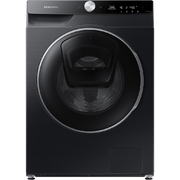 Máy giặt Samsung Inverter 12 kg WW12TP94DSB