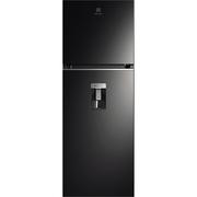 Tủ lạnh Electrolux Inverter 312 lít ETB3460K-H