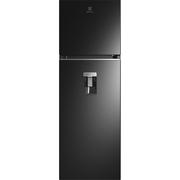 Tủ lạnh Electrolux Inverter 341 lít ETB3740K-H