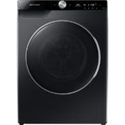 Máy giặt Samsung Inverter 9 kg WW90TP44DSB