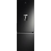 Tủ lạnh Electrolux Inverter 335 lít EBB3762K-H