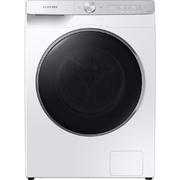 Máy giặt Samsung Inverter 9 kg WW90TP44DSH