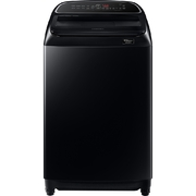 Máy giặt Samsung Inverter 11 kg WA11T5260BV/SV