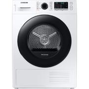 Máy sấy bơm nhiệt Samsung 9 kg DV90TA240AE/SV