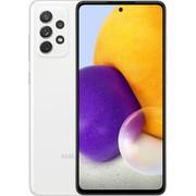Điện thoại Samsung Galaxy A72 4G 8GB/256GB Trắng