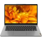 Laptop Lenovo IdeaPad 3 14ITL6 i3-1115G4 14 inch 82H700DNVN