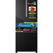 Tủ lạnh Panasonic Inverter 380 lít NR-BX421WGKV