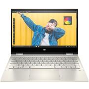 Laptop HP Pavilion X360 14-DW1016TU i3-1115G4 14 inch 2H3Q0PA
