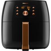 Nồi chiên không dầu Philips 7.3 lít HD9860/90
