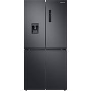 Tủ lạnh Samsung Inverter 488 lít RF48A4010B4/SV