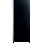 Tủ lạnh Hitachi Inverter 339 lít R-FVX450PGV9(GBK)