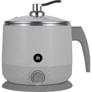 Ca nấu đa năng Mishio MK-214