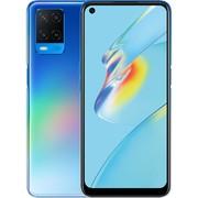 Điện thoại OPPO A54 4GB/128GB Xanh